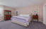 156 NW 73rd Ct, Newport, OR 97365 - Upper Floor Bedroom (2)