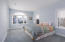 156 NW 73rd Ct, Newport, OR 97365 - Upper Deck