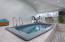 156 NW 73rd Ct, Newport, OR 97365 - SwimEx Continuous Flow