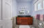 156 NW 73rd Ct, Newport, OR 97365 - Always warm and ready
