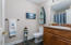 156 NW 73rd Ct, Newport, OR 97365 - Lower Bedroom (4)