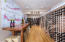 156 NW 73rd Ct, Newport, OR 97365 - Temperature Controlled Wine Room