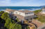 156 NW 73rd Ct, Newport, OR 97365 - View of Pacific