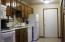 301 Otter Crest Dr, 140-141  1/8TH SHARE, Otter Rock, OR 97369 - 140-141