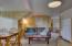 19130 Alder St, Rockaway Beach, OR 97136 - Living & Dining