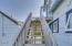 19130 Alder St, Rockaway Beach, OR 97136 - Stairs