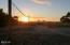 19130 Alder St, Rockaway Beach, OR 97136 - View