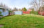 387 N Wilshire Dr, Salem, OR 97303 - Fenced Backyard