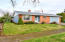 387 N Wilshire Dr, Salem, OR 97303 - Street View
