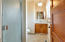 387 N Wilshire Dr, Salem, OR 97303 - Master Bath