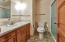 387 N Wilshire Dr, Salem, OR 97303 - Main Bathroom