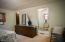 923 SE Bay Blvd, 2, Newport, OR 97365 - Master Bedroom