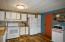 923 SE Bay Blvd, 2, Newport, OR 97365 - Kitchen Detail