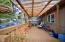 923 SE Bay Blvd, 2, Newport, OR 97365 - Covered Deck
