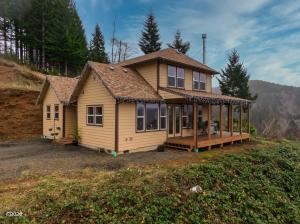 5608 Salmon River Hwy, Otis, OR 97368 - 5608 Salmon River Hwy (21)