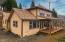 5608 Salmon River Hwy, Otis, OR 97368 - 5608 Salmon River Hwy (19)