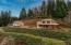 5608 Salmon River Hwy, Otis, OR 97368 - 5608 Salmon River Hwy (8)
