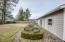 428 NE Chambers Ct, Newport, OR 97365 - 428Chamber--29