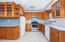 1020 SE Spy Glass Ridge Dr, Lincoln City, OR 97367 - Kitchen