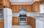 1020 SE Spy Glass Ridge Dr, Lincoln City, OR 97367 - Kitchen 2