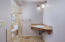 1020 SE Spy Glass Ridge Dr, Lincoln City, OR 97367 - Master bathroom