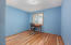 1020 SE Spy Glass Ridge Dr, Lincoln City, OR 97367 - Guest room