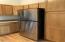 37380 Resort Dr, Cloverdale, OR 97112 - New fridge