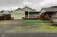 3244 NW Lee, Lincoln City, OR 97367 - Front 2