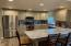 3244 NW Lee, Lincoln City, OR 97367 - Kitchen 1