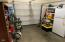 3244 NW Lee, Lincoln City, OR 97367 - Garage