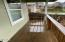 3244 NW Lee, Lincoln City, OR 97367 - Entry Deck