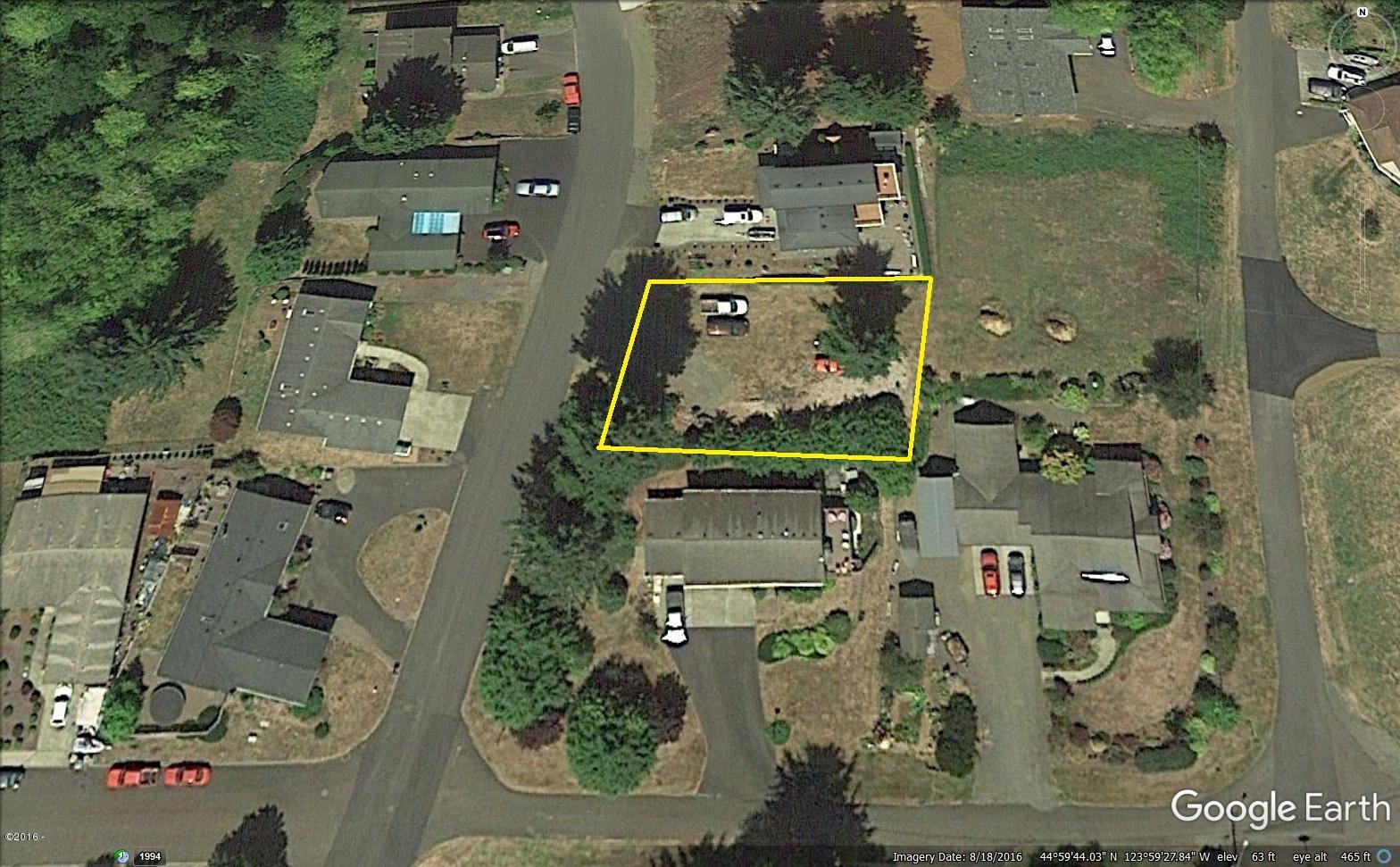 4000 BLK NE Johns Ave, Neotsu, OR 97364