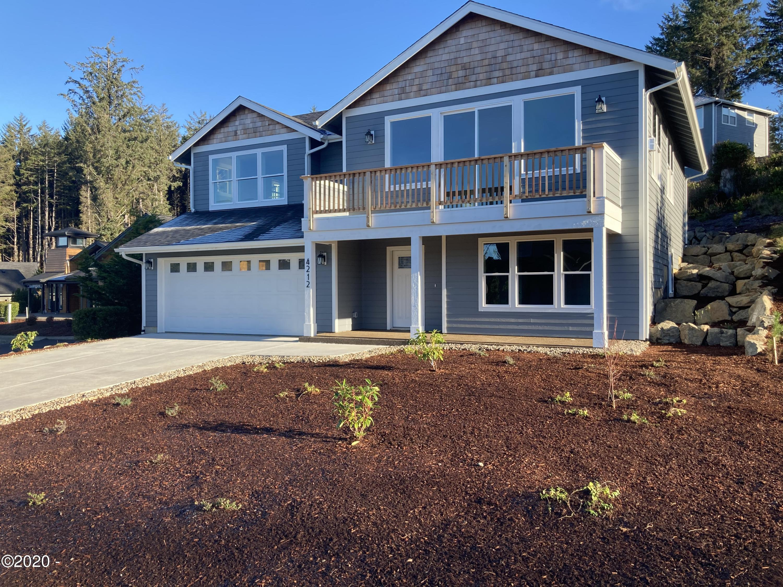 4212 SE Jetty Ave, Lincoln City, OR 97367 - IMG-2853