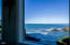 123 NW Vista St, Depoe Bay, OR 97341 - View