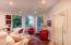 225 SW Midden Reach, Depoe Bay, OR 97341 - Great Room