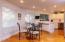 225 SW Midden Reach, Depoe Bay, OR 97341 - Kitchen Nook