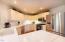 225 SW Midden Reach, Depoe Bay, OR 97341 - Kitchen