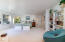 225 SW Midden Reach, Depoe Bay, OR 97341 - 2nd Floor Master