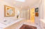 225 SW Midden Reach, Depoe Bay, OR 97341 - Master Bathroom