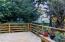 225 SW Midden Reach, Depoe Bay, OR 97341 - Deck Views