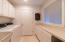 225 SW Midden Reach, Depoe Bay, OR 97341 - Laundry Room