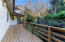 225 SW Midden Reach, Depoe Bay, OR 97341 - Front Porch