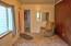 745 SE Gaither Wy, Toledo, OR 97391 - Living room