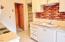 745 SE Gaither Wy, Toledo, OR 97391 - Kitchen