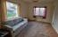 745 SE Gaither Wy, Toledo, OR 97391 - Bedroom 2