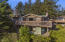 827 Greenridge Street, Manzanita, OR 97130 - DJI_0352