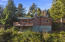 827 Greenridge Street, Manzanita, OR 97130 - DJI_0357