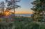 3204 Nw Sandpiper Way, Waldport, OR 97394 - Sunset views