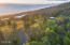 TL 76 Megans View Point  Nantucket Shores, Pacific City, OR 97135 - Aerial