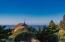 LOT 44 Pacific Overlook, Neskowin, OR 97149 - lot 44 Ocean Views